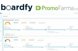 boardfy promofarma