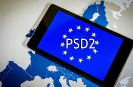La patronal europea de los medios de pago solicita una moratoria de 18 meses en la aplicación de PSD2