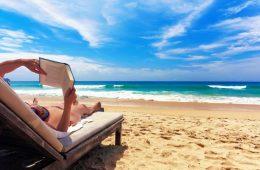 Así funcionan las búsquedas de vacaciones de verano en Google