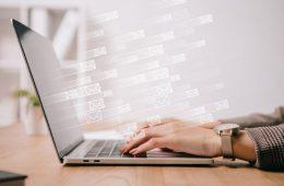 El 36% de los consumidores creen que reciben demasiados emails comerciales