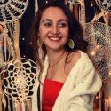 Nadia Frontalini