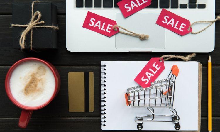 Así se defiende el eCommerce español ante el Prime Day: todos contra Amazon