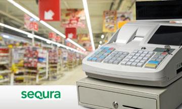 SeQura se pasa al offline: así son sus nuevas soluciones para tiendas físicas
