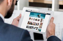 Amazon, obligada a cambiar la forma de relacionarse con los vendedores de su marketplace