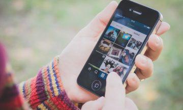 Filtradas las primeras imágenes de Threads (Hilos): la nueva app de mensajería que prepara Instagram