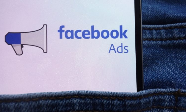 Facebook cambiará la forma de asignar el presupuesto de tus campañas de ads a partir de septiembre