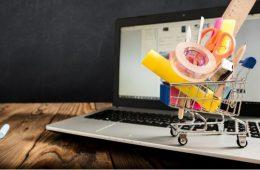 El 56% de las compras para la Vuelta al Cole se hacen ya en eCommerce (Google)