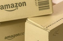 Juguetes, medicamentos, electrónica... Amazon EEUU, acusada de ofrecer miles de productos inseguros o prohibidos en su marketplace