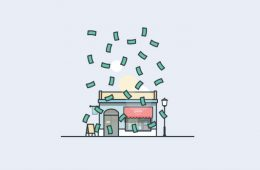 14-kpis-financiacion-online
