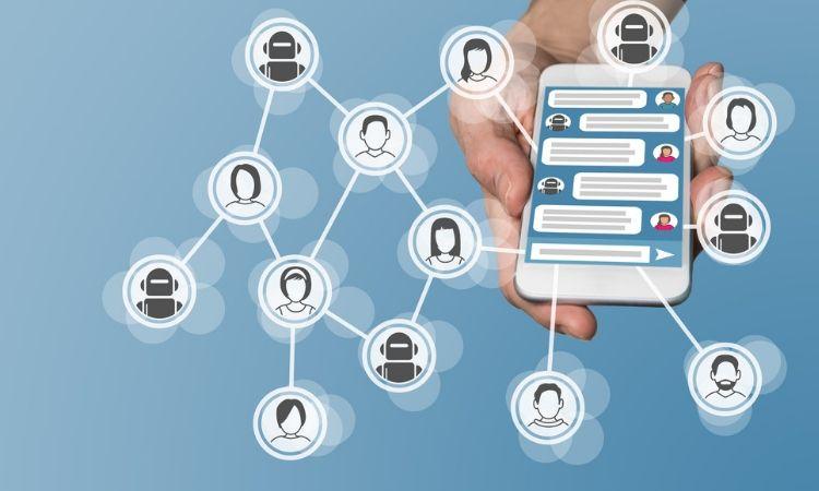 Cómo hacer lead generation en Messenger: así es la nueva función lanzada por Facebook