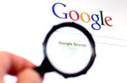 Google Septiembre 2019: si tus resultados en el buscador están bailando, esta profunda actualización es el motivo
