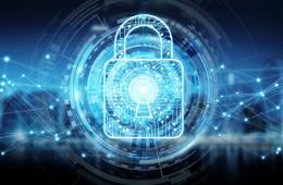 Pros y contras de los VPN de pago