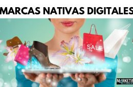 dnbv marcas nativas digitales