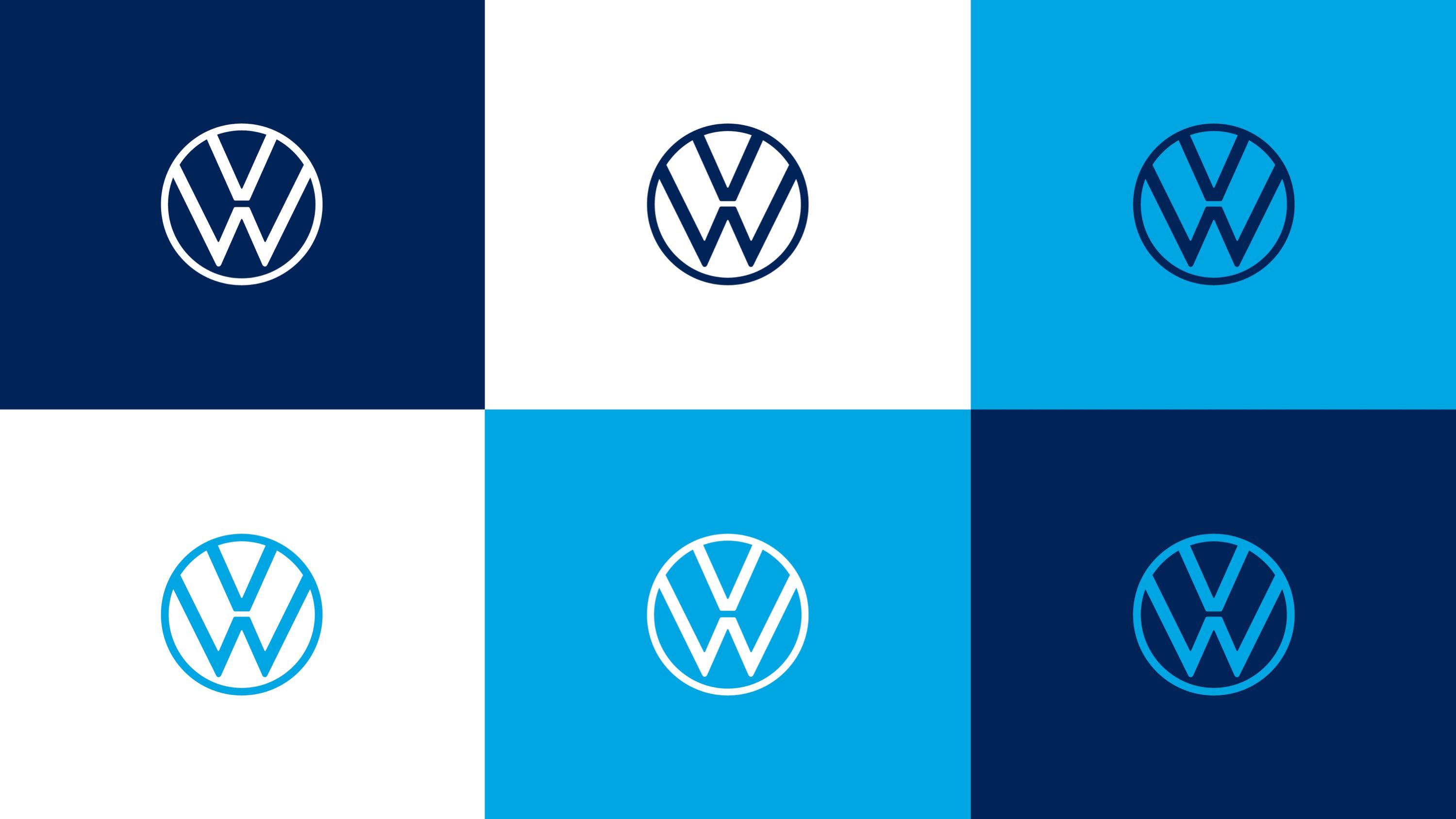 Imagen: Volkswagen