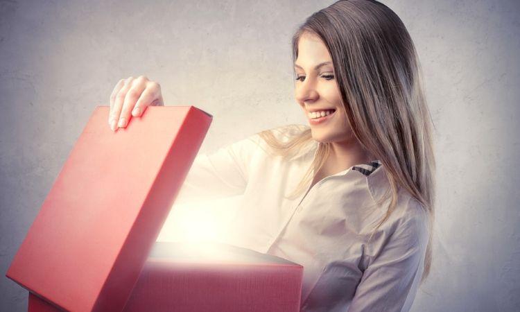 Modelos de cajas de suscripción en eCommerce: las cajas del éxito online