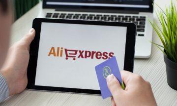 Nace Aliexpress Business, una puerta abierta al mundo para todos los vendedores españoles