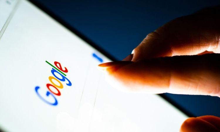 Así es Bert, la mayor revolución del SEO en Google desde RankBrain