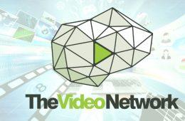 Nace The Video Network, la primera plataforma digital que pone el vídeo marketing al alcance de las pymes en España