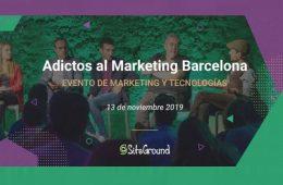 adictos al marketing 2019