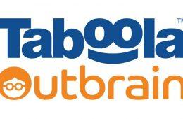 Taboola compra Outbrain y crea un nuevo gigante de la publicidad online valorada en 2.000 millones de dólares