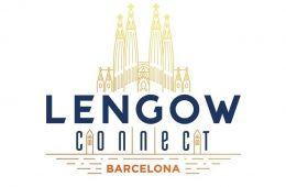 lengow connect