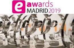 los eAwards 2019