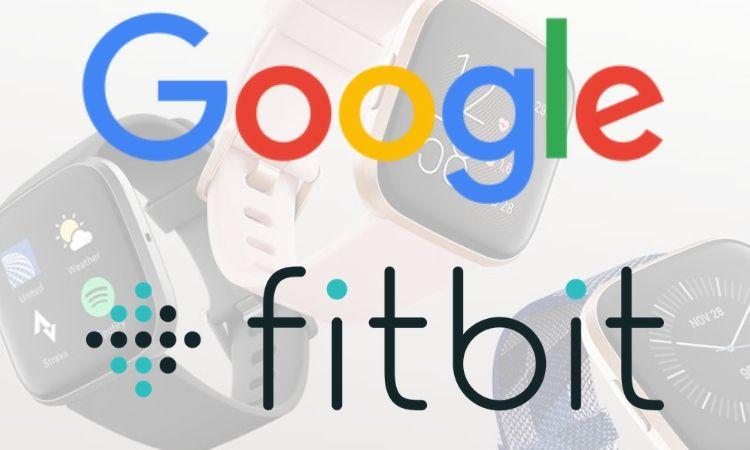 3 grandes razones por las que Google compra Fitbit, pionera de los wearables