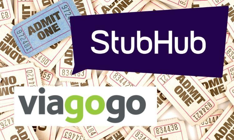 eBay vende Stubhub a Viagogo por 3.600 M€: las claves de la operación