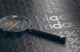 Cómo saber si los descuentos del Black Friday... son realmente descuentos