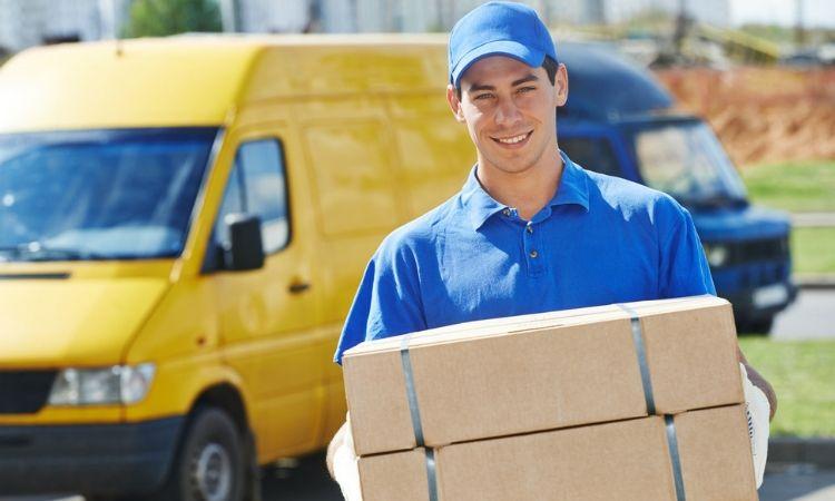 Las empresas logísticas esperan un 10% más de envíos en el Black Friday 2019