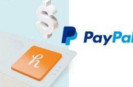Por qué PayPal ha comprado Honey por 4.000 millones de dólares