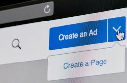 Facebook limitará la cantidad de anuncios que una página puede tener activos al mismo tiempo a partir de febrero de 2021