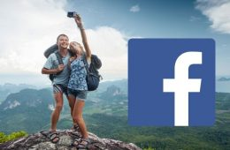 privacidad fotos facebook