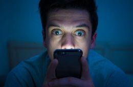 El iPhone es el dispositivo preferido para ver porno online, según Pornhub
