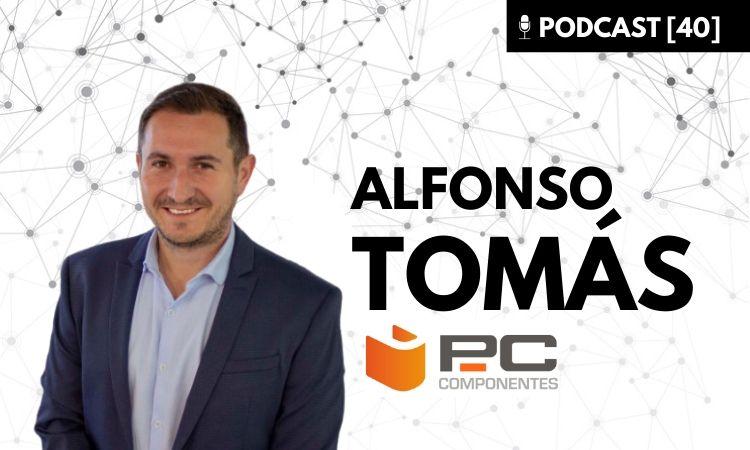 ALFONSO TOMÁS PCCOMPONENTES