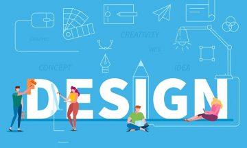 tendencias diseño 2020
