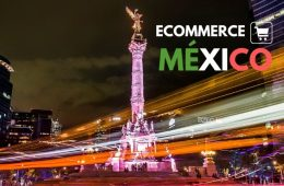 Radiografía del eCommerce en México: así compran online los mexicanos