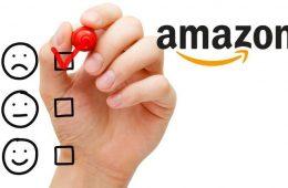 Esta Navidad Amazon ha registrado el mayor porcentaje de reviews negativas de su historia reciente (especialmente en España)