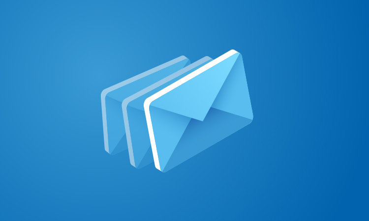 Email Marketing Bootcamp