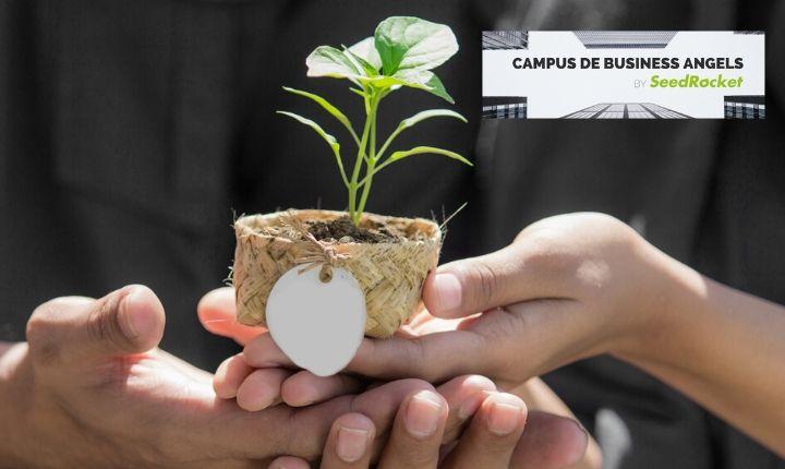 VI Campus para Business Angels de SeedRocket: descubriendo la realidad del ecosistema startup en España