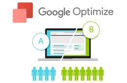 Qué es y cómo funciona Google Optimize