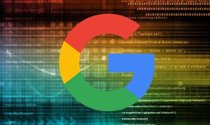 El impacto de la última actualización del algoritmo de Google, en cifras: un efecto mayor de lo esperado