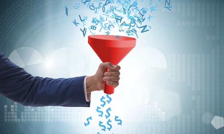 Microconversiones en eCommerce: ¿Qué son y cuáles debes tener en cuenta?