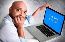 Software EaseUs Data Recovery Wizard: así son sus funciones de recuperación de archivos