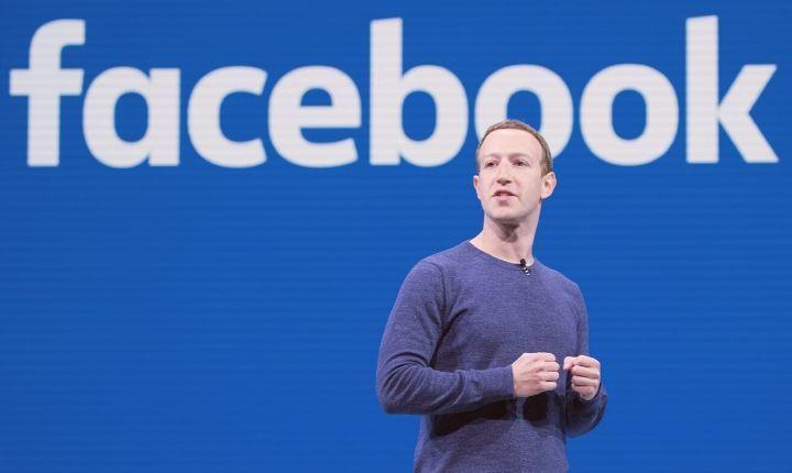 Así será el mundo en 2030: la visión de Zuckerberg