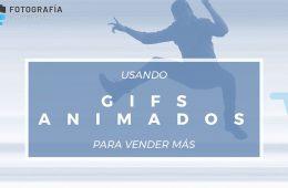 GIFs-en-tu-estrategia-online_phixr