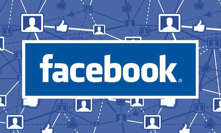 Historia de Facebook: nacimiento y evolución de la red social de los (más  de) 2.000 millones de usuarios - Marketing 4 Ecommerce - Tu revista de  marketing online para e-commerce