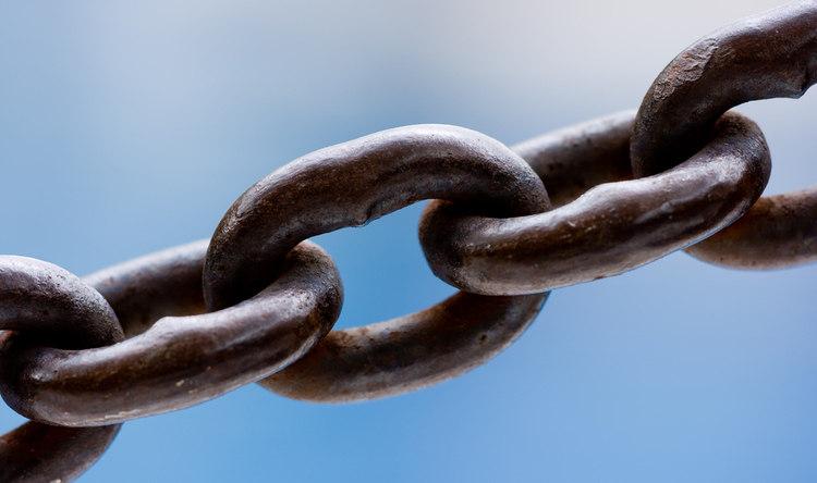 linkbuilding en españa