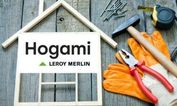 Hogami, el nuevo marketplace de Leroy Merlin para unir a consumidores y profesionales, técnicos e instaladores