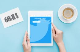Cómo crear los mejores tuits para tu campaña social media, según Twitter